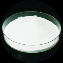 有効成分ニコチン酸アミド
