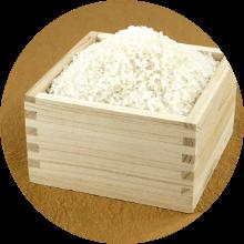 米抽出物加水分解液
